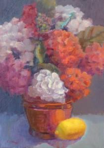 lemon&copperflowers