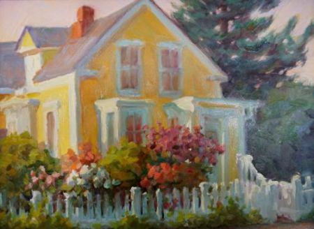 hudsonhouse