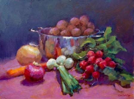 vegetableSoup_CMyer